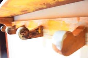 Suites-cabides-madeira