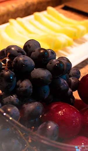 cafe-frutas