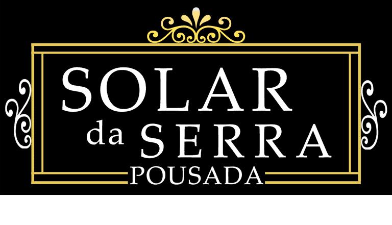 Solar da Serra